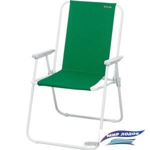 Кресло Palisad 69591