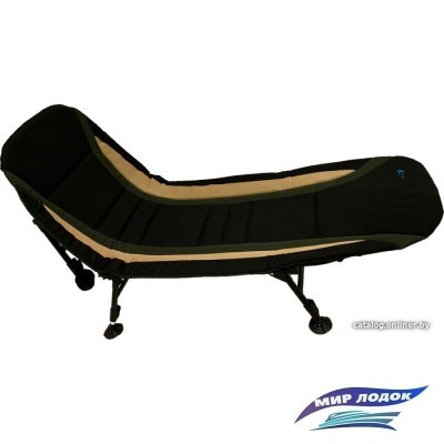 Кресло-кровать Bay Sleeper 008C
