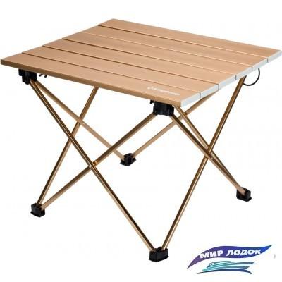 Стол KingCamp Ultra-light Folding Table S KC3924/1915