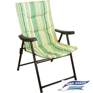 Кресло Delta НТО4-0022 (зеленый)