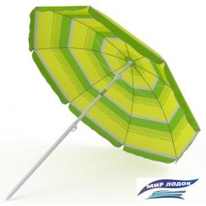 Зонт Zagorod Z 160 (lime 414)