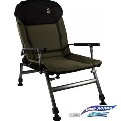 Кресло M-Elektrostatyk FK5 (зеленый)