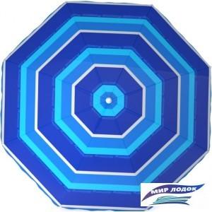 Зонт Zagorod Z 140 (sky 514)