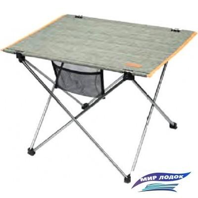 Стол KingCamp Ultralight Folding Table KC3930