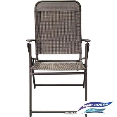 Кресло Delta НТО4-0027
