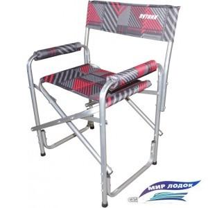 Кресло Путник КП01 (плитки)