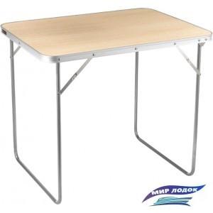 Стол Fora SBD16-CH111