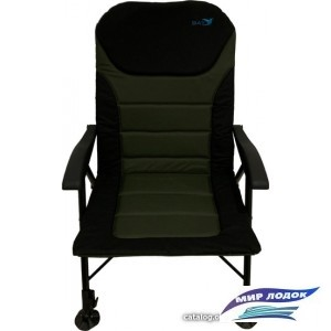 Кресло Bay Angler 057D