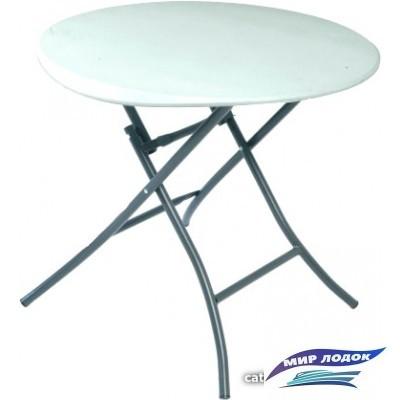 Стол Lifetime 90080423