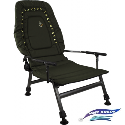 Кресло M-Elektrostatyk FK2