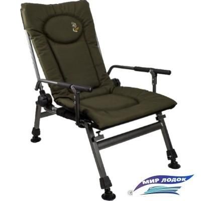 Кресло M-Elektrostatyk F5R (зеленый)