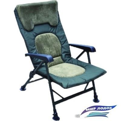 Кресло BTrace Rest (синий)