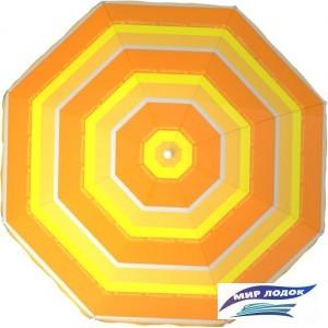 Зонт Zagorod Z 140 (orange 614)