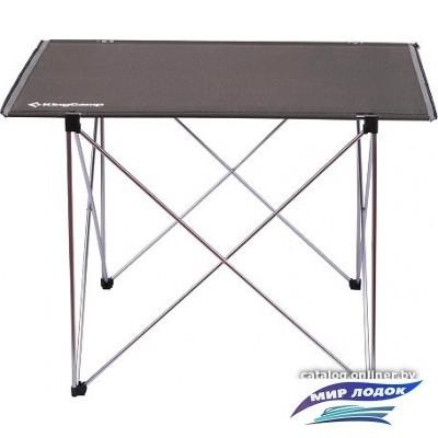 Стол KingCamp Ultralight Folding Table L KC3945
