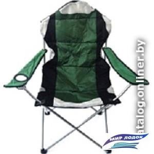 Кресло Ausini VT18-12008 (зеленый)