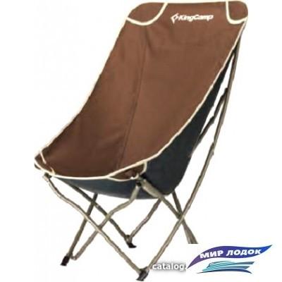 Кресло KingCamp Tall Sling Chair KC3837