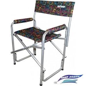 Кресло Путник КП01 (спираль)
