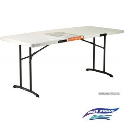 Стол Lifetime 90080633