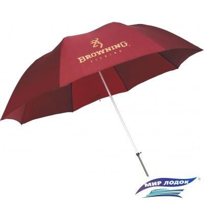 Зонт Browning Umbrella [9972250]