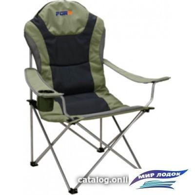 Кресло Fora FC750-99806H