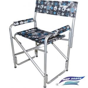 Кресло Путник КП01 (звезды)