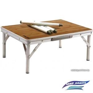 Стол KingCamp Bamboo table S KC3935