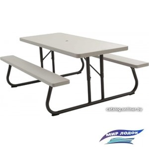 Стол со стульями Lifetime 90022119