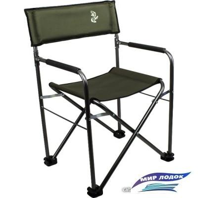 Кресло M-Elektrostatyk F6 (зеленый)