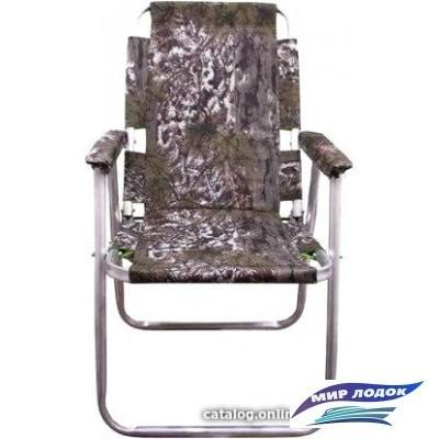 Кресло Медведь №1