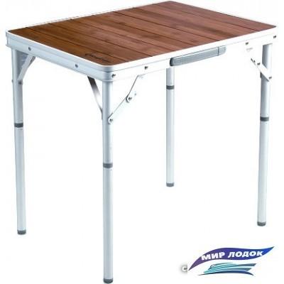 Стол KingCamp Bamboo Table KC3838