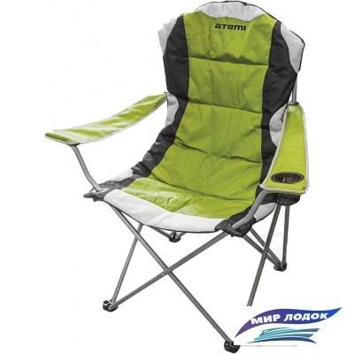 Кресло Atemi AFC-750