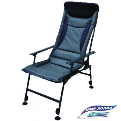 Кресло BTrace Gravity Profi