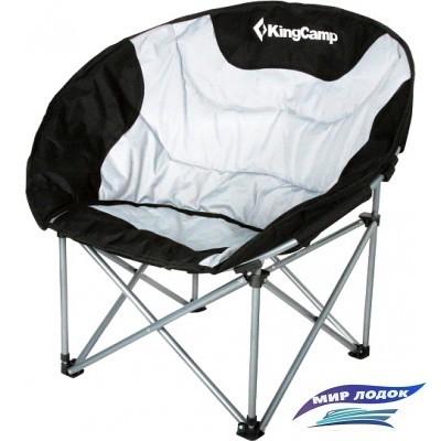 Кресло KingCamp Chair Moon Deluxe KC3889
