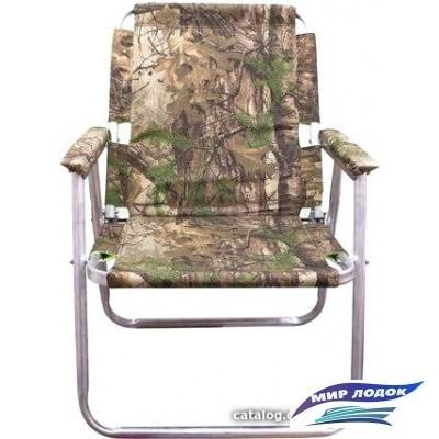 Кресло Медведь №2
