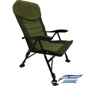 Кресло Bay Comfort 049D