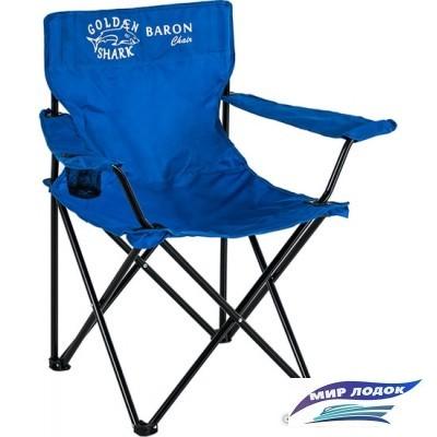 Кресло GOLDEN SHARK Baron GS-BAR-CHAIR