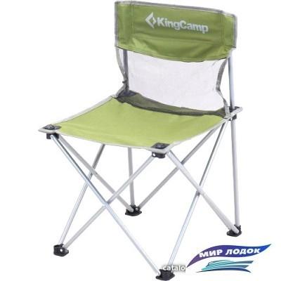 Стул KingCamp Chair Compact KC3832 (зеленый)