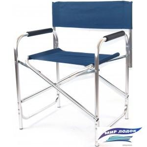 Кресло Ausini VT18-12009 (синий)