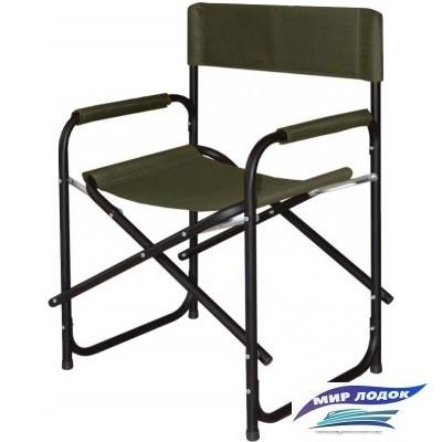 Кресло Greenell FC-17 R22