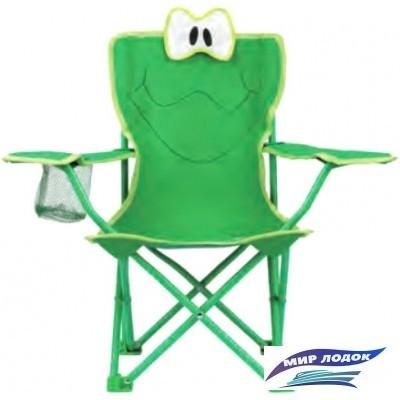 Кресло KingCamp Kids Carton Armchair KC3897