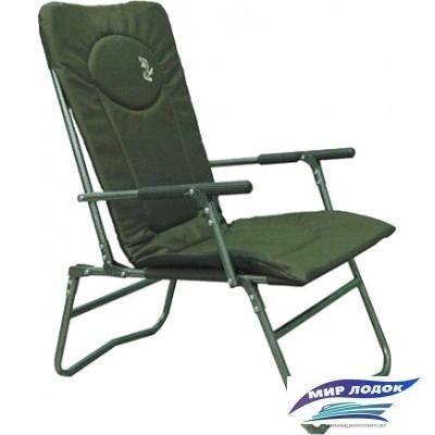 Кресло M-Elektrostatyk F7R (зеленый)