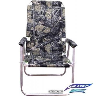 Кресло Медведь №3