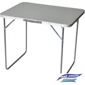 Стол Pinguin Table M