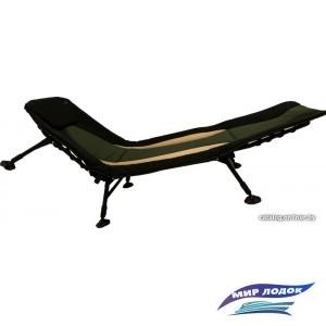 Кресло-кровать Bay Dreemer 041C
