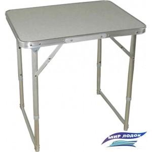 Стол Zez HXPT-8816