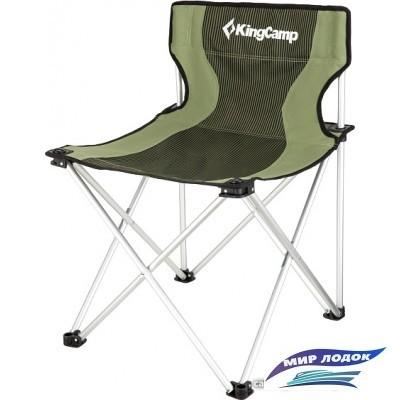Стул KingCamp Chair Compact KC3801