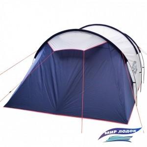 Кемпинговая палатка GOLDEN SHARK Adria 4
