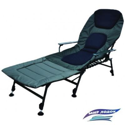 Кресло BTrace F0477
