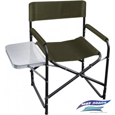 Кресло Greenell FC-18 R22
