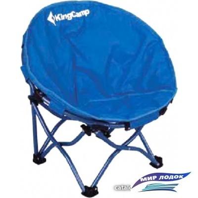 Кресло KingCamp Chair Moon Child KC3833 (синий)